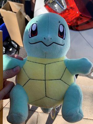 Stuffed animal for Sale in Chandler, AZ