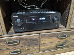 Pioneer VSX -1131 for Sale in Dallas, TX