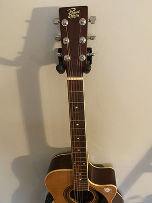 Rogue acoustic electric for Sale in Chicago, IL