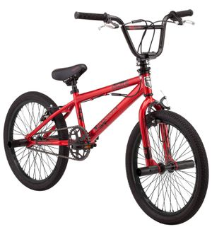 Bmx mongoose for Sale in Morgantown, WV