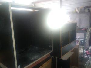Kitchen shelves for Sale in San Antonio, TX