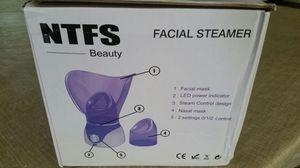 facial steamer for Sale in Santa Monica, CA