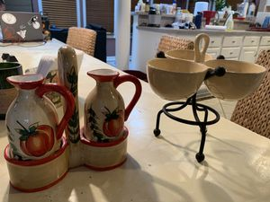 Kitchen Accessories for Sale in Woolwich Township, NJ