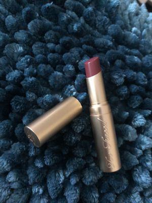 Too faced lipstick 💄 for Sale in Chula Vista, CA