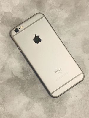 IPhone 6s 64gb unlocked for Sale in Malden, MA