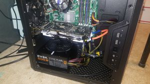 I will help you build a pc for your budget for Sale in Brighton, MI