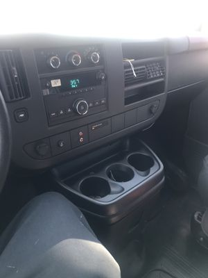 Chevy van for Sale in San Marcos, CA