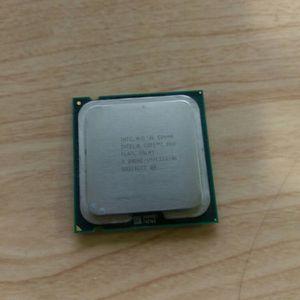 Intel E8400 Core 2 Duo 3.00GHz Processor for Sale in Hialeah, FL