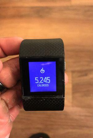 Fitbit Surge for Sale in Lincolnia, VA