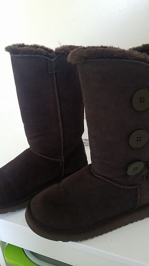 Ugg boots for Sale in Thornton, CO
