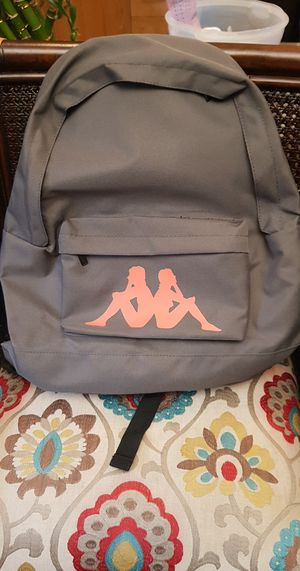 KAPPA backpack Brand New Condition for Sale in Chicago, IL