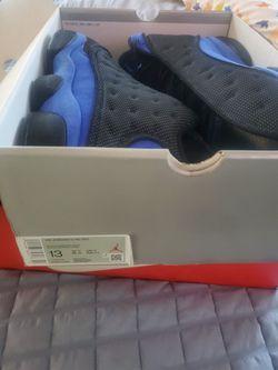 Jordan 13 Size 13 Brand New for Sale in Franklin,  TN