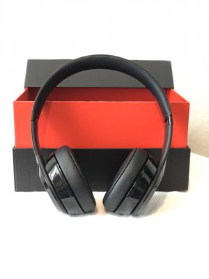 BEATS SOLO 3 for Sale in Houston, TX