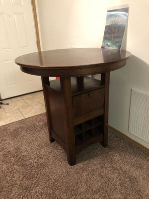 Kitchen table for Sale in Bixby, OK