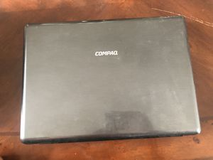 Compaq computer for Sale in Garland, TX