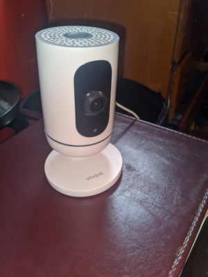 Full HD! PING CAMERA, 2 Way smart Compatible for Sale in Ramsey, MN