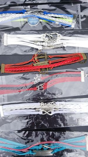 Bracelets for Sale in Tacoma, WA