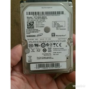 1tb samsung Laptop HDD. sata for Sale in North Royalton, OH