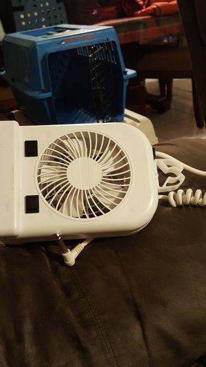 Camper Fan for Sale in Ocala, FL