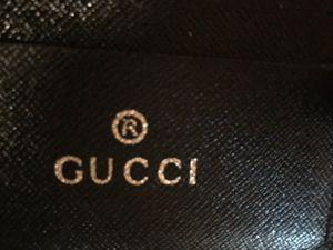 Gucci wallet for Sale in Philadelphia, PA