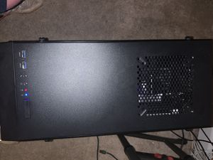 Custom Gaming Pc for Sale in Waynesboro, VA