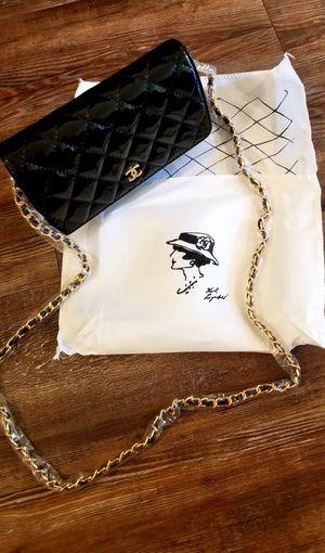 Chanel bag for Sale in North Miami, FL