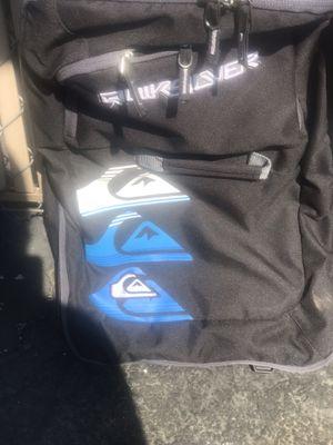 Maleta QuickSilver $15 for Sale in Moreno Valley, CA