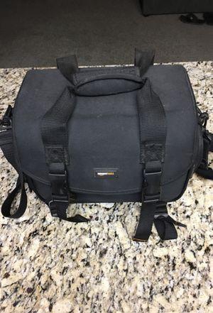 Nikon D3300 for Sale in Corona, CA