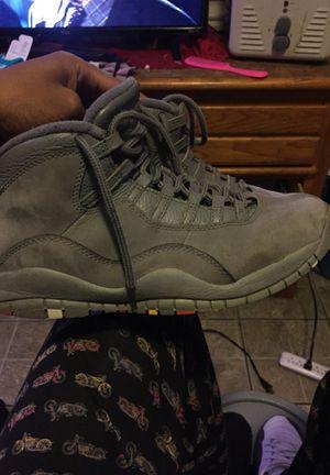 Retro Jordan for Sale in Philadelphia, PA