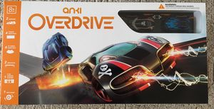 Anki Overdrive for Sale in Lancaster, OH