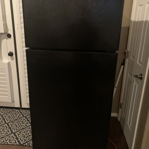 Refrigerator for Sale in Delano, CA