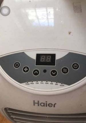 used Air conditioner for Sale in Leavenworth, WA