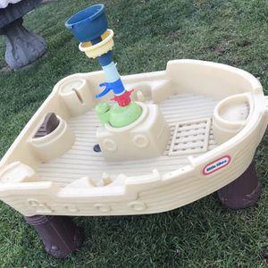 Kids Sandbox for Sale in Montclair, CA