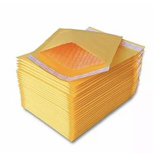 250 Bubble Mailer Envelopes Size 6x10 for Sale in Evansville, IN