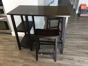 High kitchen table for Sale in Redington Shores, FL