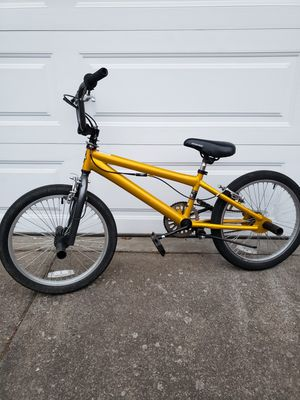 Bike for Sale in Cornelius, OR