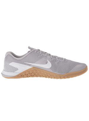 Nike METcon 4 for Sale in Vallejo, CA