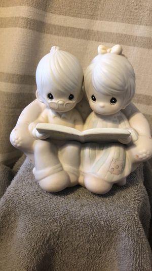 Precious Moment Figurine for Sale in Surprise, AZ
