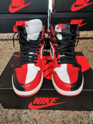 Jordan 1 Homage to Home - Size 10 for Sale in Renton, WA