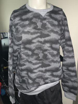 Men's clothes wholesale Ropa de hombre por mayoreo varios estilos 28 palates disponibles for Sale in Lawndale, CA