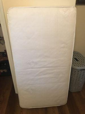 Crib mattress-like new for Sale in Navarre, FL