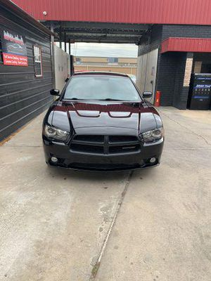 2013 Dodge Charger for Sale in Conroe, TX