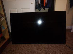 "65"" rca hd tv for Sale in Benton City, WA"