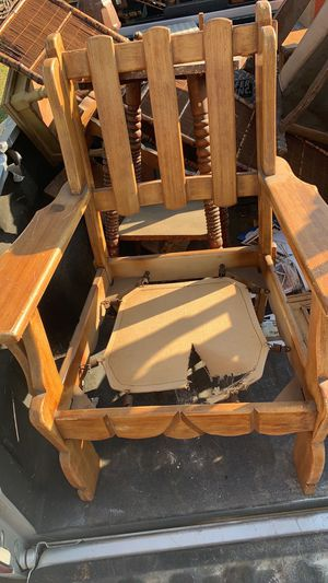 Antique furniture for Sale in Azusa, CA