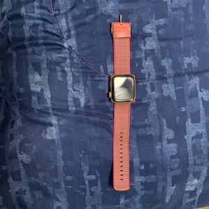 Apple Watch Series 4 for Sale in Summerville, SC