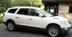 Great Price$14OO 2008 Buick Enclave for Sale in New Haven, CT