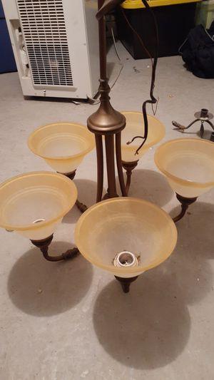 lamp for tinner for Sale in West Orange, NJ