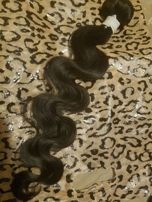 """loose wave 16"""" for Sale in Durham, NC"""
