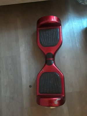 Hoverboards for Sale in Dallas, TX