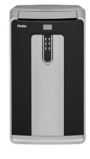 Air Conditioner and Dehumidifier for Sale in Encinitas, CA